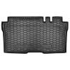 Коврик в багажник для Peugeot Traveller (Business L2/Active L2) пасс. 2017+ (Avto-Gumm, 111669)