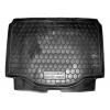 Коврик в багажник для Chevrolet Tracker 2013+ (Avto-Gumm, 111147)