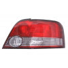 Фонарь задний (правый) для Mitsubishi Galant Sd 1999-2003 (Depo, 214-1980R-U)