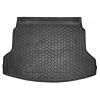 Коврик в багажник для Honda CR-V 2012+ (Avto-Gumm, 111167)