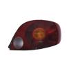 Фонарь задний (правый) для Daewoo Matiz 2001-2011 (Depo, 222-1917R-LD-UE)