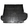 Коврик в багажник для Great Wall Haval H3/H5 2010+ (Avto-Gumm, 111231)
