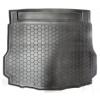 Коврик в багажник для Great Wall Haval H6 2011+ (Avto-Gumm, 111232)