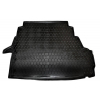 Коврик в багажник для Geely Emgrand EC8 2013+ (Avto-Gumm, 111242)