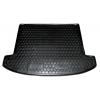 Коврик в багажник для Kia Carens (5 мест) 2013+ (Avto-Gumm, 111253)