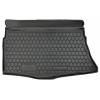 Коврик в багажник для Kia Ceed Hb 2012+ (Avto-Gumm, 111259)