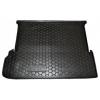 Коврик в багажник для Lexus GX460 (7 мест) 2010+ (Avto-Gumm, 111275)