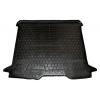 Коврик в багажник для Renault Dokker 2013+ (Avto-Gumm, 111356)