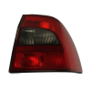 Фонарь задний (правый, красн.-дымч.) для Opel Vectra B 1999-2003 (Depo, 442-1922R-UE)