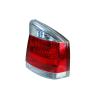 Фонарь задний (правый, бело-красный) для Opel Vectra C 2002-2008 (Depo, 442-1927R-UE-CR)