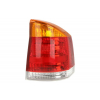 Фонарь задний (правый, оранж.-красный) для Opel Vectra C 2002-2008 (Depo, 442-1927R-UE-YR)