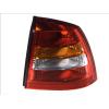 Фонарь задний (правый) для Opel Astra G 1998-2012 (Depo, 442-1934R-UE)