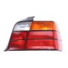 Фонарь задний (правый, желто-красный) для Bmw 3-series (e36) 1994-1998 (Depo, 444-1902R-UE)