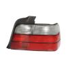 Фонарь задний (правый, бело-красный) для Bmw 3-series (e36) 1994-1998 (Depo, 444-1902R-UEVCR)