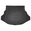 Коврик в багажник для Toyota Venza 2013+ (Avto-Gumm, 111413)