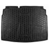 Коврик в багажник для Volkswagen Golf 6 Hb 2008-2012 (Avto-Gumm, 111417)