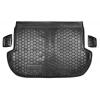 Коврик в багажник для Subaru Forester 2013+ (Avto-Gumm, 111390)