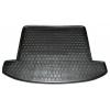 Коврик в багажник для Kia Carens (7 мест) 2013+ (Avto-Gumm, 111452)
