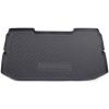 Коврик в багажник для Nissan Note Hb 2006+ (NorPlast, NPL-P-61-31)