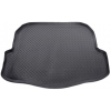 Коврик в багажник для Nissan Teana Sd 2003-2008 (NorPlast, NPL-P-61-70)