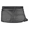 Коврик в багажник для Hyundai і30 Hb 2006-2012 (Avto-Gumm, 111461)