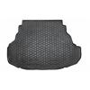 Коврик в багажник для Toyota Camry (elegance/comfort) 2014-2018 (Avto-Gumm, 111466)