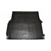 Коврик в багажник для Land Rover Range Rover Vogue 2002-2012 (Avto-Gumm, 111481)