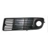 Решетка в бампер (левая, с отв. п/тум.) для Audi A6 1997-2000 (Avtm, 14995)