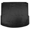 Коврик в багажник для Acura MDX 2014+ (Avto-Gumm, 111495)