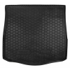 Коврик в багажник (полноразмер.) для Ford Mondeo lV Sd 2007+ (Avto-Gumm, 211476)