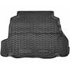 Коврик в багажник для Mazda 323 (BA) Sd 1994-1998 (Avto-Gumm, 111785)