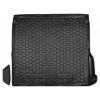 Коврик в багажник для Mazda 3 Sd 2013+ (Avto-Gumm, 211507)
