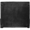 Коврик в багажник для Bmw X5 (E70/F15) 2007+ (Avto-Gumm, 111509)