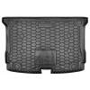 Коврик в багажник для Bmw I3 2013+ (Avto-Gumm, 111666)