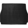 Коврик в багажник для Bmw X5 (E53) 2000-2006 (Avto-Gumm, 211526)