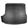 Коврик в багажник для Skoda Octavia (A5) 2004-2012 (Avto-Gumm, 211381)