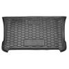 Коврик в багажник для Smart Fortwo 453 2014+ (Avto-Gumm, 111579)