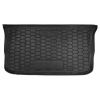 Коврик в багажник для Smart Fortwo 453 2014+ (Avto-Gumm, 111580)