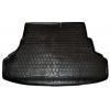 Коврик в багажник для Hyundai Accent Sd 2011+ (Avto-Gumm, 211179)
