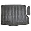 Коврик в багажник для Mercedes-Benz CLA-Class (C117) 2014+ (Avto-Gumm, 111553)