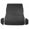 Коврик в багажник (без регулировки сидений) для Mercedes-Benz S-Class (W222) 2013+ (Avto-Gumm, 111562)