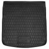 Коврик в багажник для Audi A5 (B8) Sportback 2009+ (Avto-Gumm, 111570)