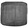 Коврик в багажник для Audi А3 Sd 2012+ (Avto-Gumm, 111684)