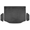 Коврик в багажник (полноразмер.) для Toyota Rav4 IV 2013+ (Avto-Gumm, 111543)
