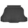 Коврик в багажник для Chery Tiggo 2 2017+ (Avto-Gumm, 111629)