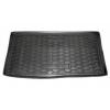 Коврик в багажник для Daewoo/Ravon R2/Chevrolet Spark 2012+ (Avto-Gumm, 111592)