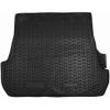 Коврик в багажник для Lexus GX460 (5 мест) 2018+ (Avto-Gumm, 111769)