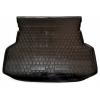 Коврик в багажник для Geely GC-6 2014+ (Avto-Gumm, 211245)