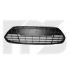 Решетка в бампер (без молдинга) для Ford Mondeo 2010-2014 (Avtm, 2814911)