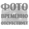Решетка в бампер (правая, с отв. п/тум., закрытая) для Bmw 5-series (F10) 2010-2016 (Avtm, 679932)